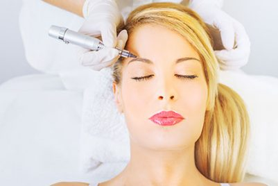 Permanent MakeUp Freital